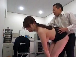 Naked extreme anal lovers